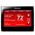 Honeywell TH9320WFV6007