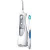 Waterpik WP-440