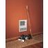 Broan Wall Heaters 9810WH