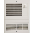 Broan 9810WH Wall Heaters